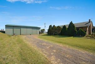 65 Bairnsdale School Road, Yorklea, NSW 2470