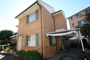 19/2-6 Waterside Crescent, Carramar, NSW 2163