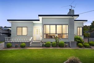 97 Weld Street, Beaconsfield, Tas 7270