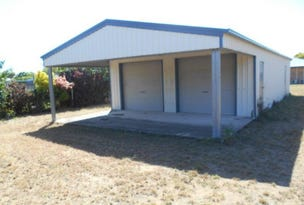 Lot 13, Beatts Road, Forrest Beach, Qld 4850