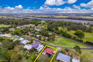 5 HILLS ROAD, Rileys Hill, NSW 2472