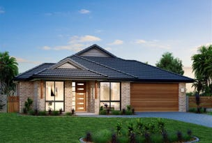 Lot 107 Jasper Street, Orange, NSW 2800