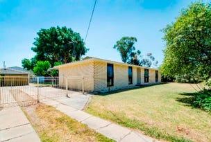 26 McArthur Street, Penola, SA 5277