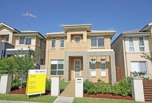 353 Liz Kernohan Drive, Elderslie, NSW 2570