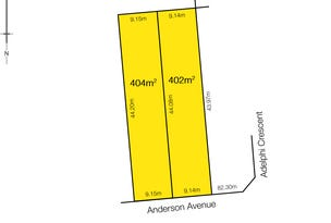 9 & 9a Anderson Ave, Glenelg North, SA 5045
