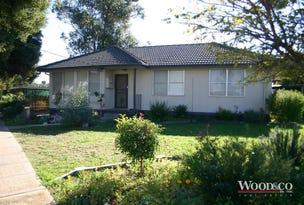 114 Murlong Street, Swan Hill, Vic 3585