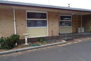 17 Banksia Court, Manjimup, WA 6258