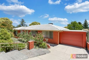 8 Grevillea Drive, Banksia Park, SA 5091