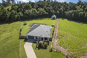 Lot 6 Witchetty Place, Jubilee Heights, Qld 4860