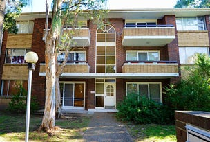 4/55-57 Liverpool Road, Summer Hill, NSW 2130