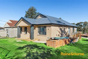 82 Anderson Avenue, Mount Pritchard, NSW 2170