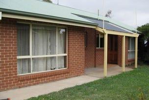 3 Royds Lane, Braidwood, NSW 2622