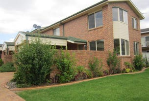 1/3 Campbell Place, Nowra, NSW 2541