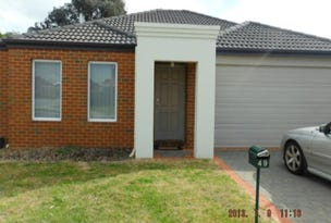 2 Gowrie Approach, Canning Vale, WA 6155