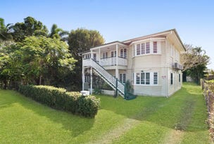 36 Howe Street, Cairns North, Qld 4870