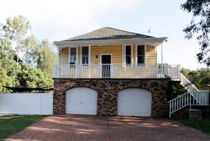 66 Beckenham Street, Canley Vale, NSW 2166