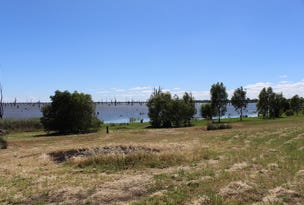 Lot 4 Murray Valley Highway, Yarrawonga, Vic 3730