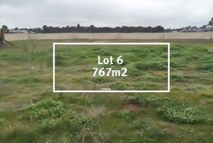 38F Viewhill Road, Kilmore, Vic 3764
