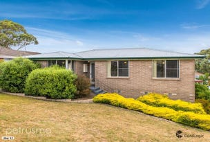 232 Redwood Road, Kingston, Tas 7050