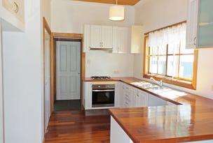 126 Osborne Street, Nowra, NSW 2541