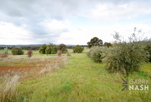 Lot 3, Sargeant Street, Thoona, Vic 3726