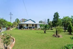 1786 Bundella Road, Pine Ridge, NSW 2343