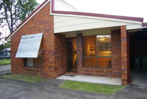12/21 Mortimer Street, Caboolture, Qld 4510
