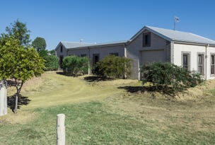 1 Dusty Close, Moffatdale, Qld 4605