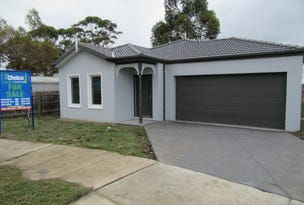 6 Sunset Ct, Grantville, Vic 3984