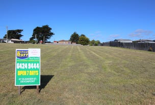 Lot 65, 24-26 Triton Road, East Devonport, Tas 7310