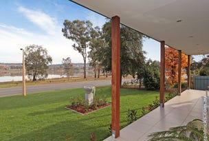 3 Eastlake Drive, Lake Albert, NSW 2650