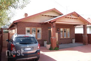 16A Queen Street, Sandy Bay, Tas 7005