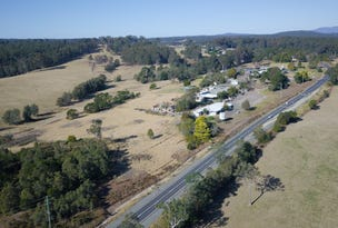 20 Princes Highway, Bodalla, NSW 2545