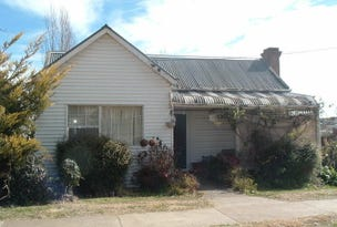 122 Church Street, Glen Innes, NSW 2370