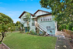 96 Bedford Street, Gordon Park, Qld 4031