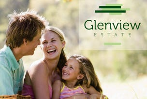 Lot 1 - 151, Glenview Estate, Glenvale, Qld 4350