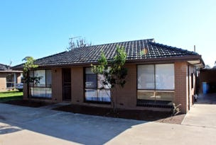 Unit 3 22-24 Ross Street, Tatura, Vic 3616