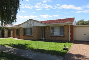 1/102 Macedonia Street, North Haven, SA 5018