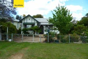 27 Railway Street, Delungra, NSW 2403
