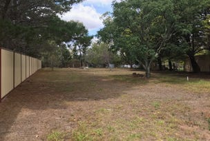 Lot 2, 42 Merlin Street, The Oaks, NSW 2570