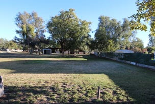 219 Alfred Street, Charleville, Qld 4470