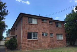 1/116 Railway Street, Woy Woy, NSW 2256