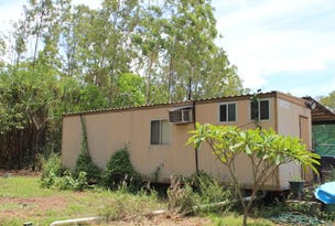 163 Beddington Road, Herbert, NT 0836