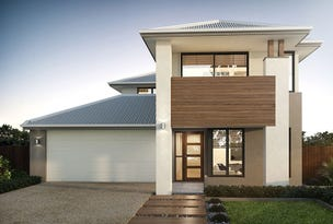 Lot 5015 Major St, Rochedale, Qld 4123