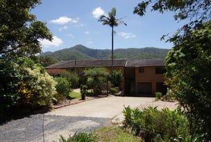 232 North Bonville Road, Bonville, NSW 2450