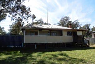5 Caswell Street, Peak Hill, NSW 2869