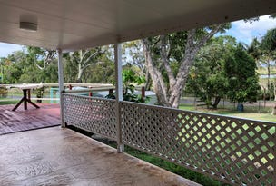 42 Cooper Avenue, Campwin Beach, Qld 4737