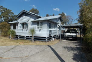45 Mill St, Rosewood, Qld 4340