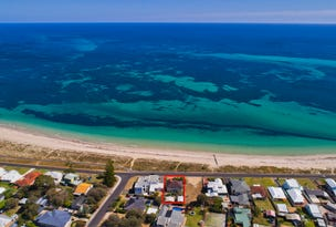 754 Geographe Bay Road, West Busselton, WA 6280