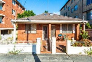 118 - 120 Garden Street, Maroubra, NSW 2035